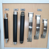 Aluminium Alloy Cabinet Handle (6805Z1)