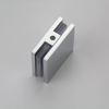 Glass Clamp Balustrade Staircase Fitting Fence Investment Casting Glass Clamp