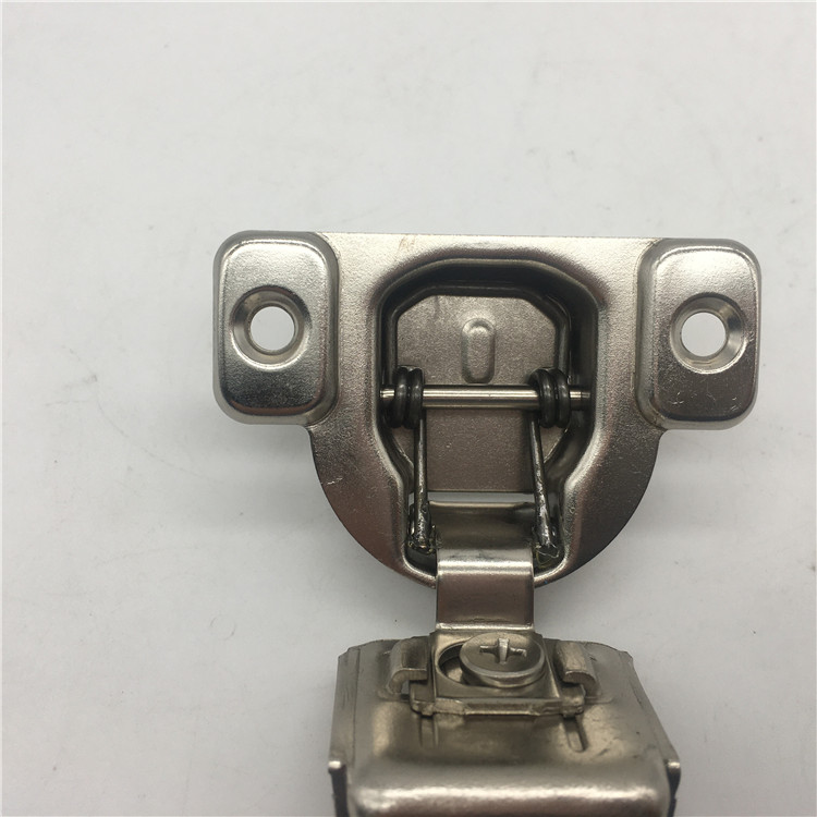 105 degree cheaper 35mm cup furniture normal hinge cabinet door hinge