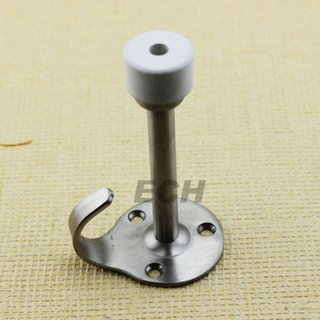 New Style Stainless Steel Kitchen Cabinet Door Stops