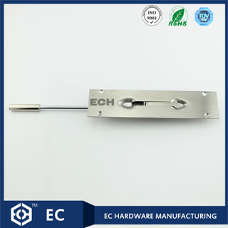 (EC317-50) Stainless Steel 8-16inch Door Bolt and Window Bolt