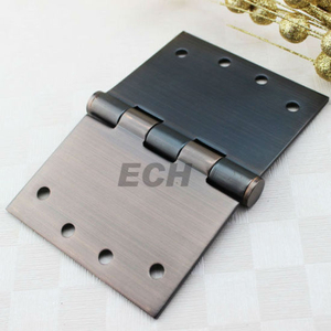 Ec Hardware Stainless Steel Heavy Duty Door Hinge