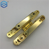 Residential & Commercial Interior Door 3D Adjustable Concealed Hinge