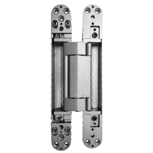 180 degree soft close hidden door hinge 3d adjustable heavy duty concealed door hinge