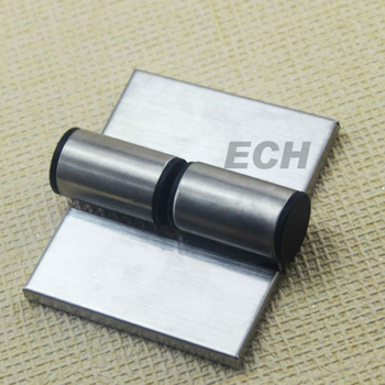 High Quality Steel Pallet Collar Hinge (H017)