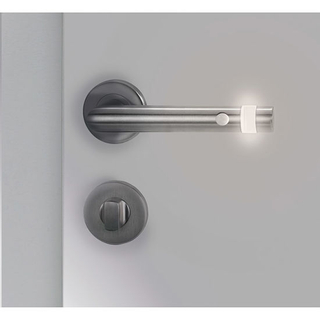 LED Door Handle Room Door LED Handle