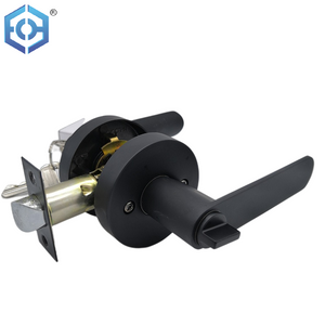 Entrance Privacy Passage Store Room Heavy Duty Tubular ANSI Grade 3 2 1 Door Zinc Alloy Cylindrical Handle Lever Lock