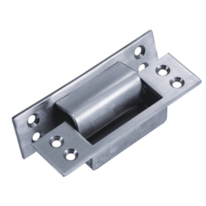 OEM 130 Degree Stainless Steel 304 Concealed Hinge for Aluminium Door or Wooden Door