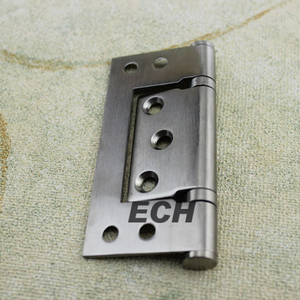 High Quality Stainless Steel Heavy Duty Door Hinge (H057)