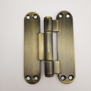 Special design American style door hardware steel door hinges