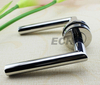 Door Hardware Interior Door Handle SSS tube door handle extender