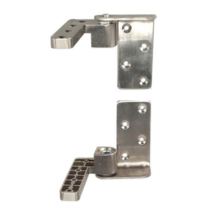 Wholesale High Quality Heavy Duty Ball Bearing welded gate pivot hinges pivot offset