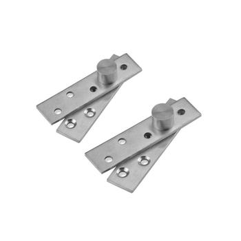 Sss Stainless Steel 304 Sliding Door Hinge How Do Pivot