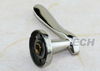 New style solid SSS stainless steel lever door handle